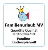 Pandino_Kinderspielwelt_2021
