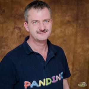 friederike_hegner_pandino_personal_jan2015-10_1