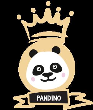 geburtstags-panda_2